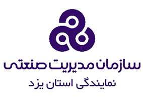 سازمان مدیریت صنعتی یزد