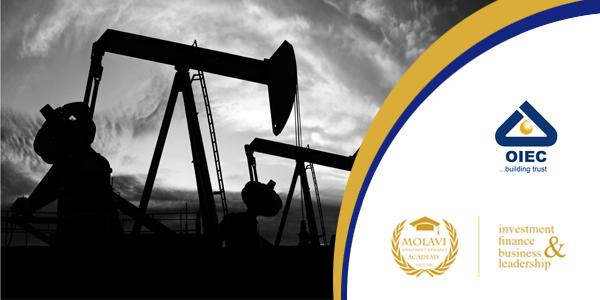 برگزاری سمینار روشهای نوین تامین مالی در پروژه های نفت و گاز و پتروشیمی در شرکت مهندسی و ساختمان صنایع نفت  OIEC