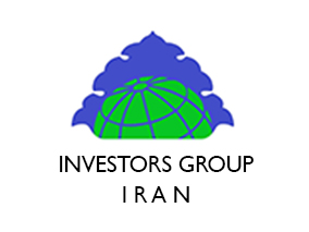 Investors Group Iran