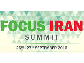 Focus Iran Summit
