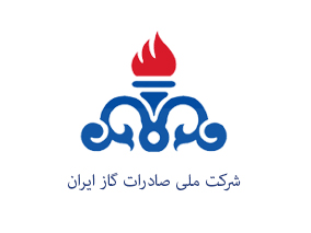 National Iranian Gas Export Company
