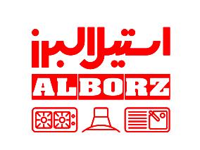 Alborz Steel