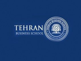 Tehran Business School