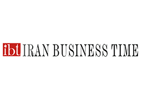 Iran Business Time