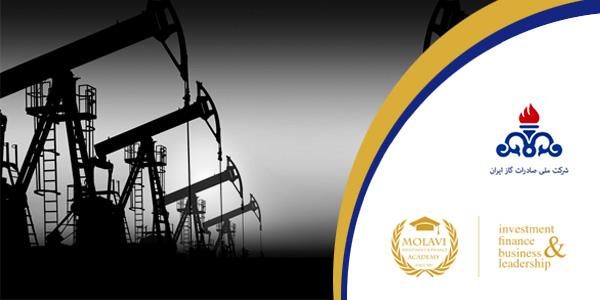 برگزاری سمینار تامین مالی به روشهای شرکتی و پروژه ای در شرکت مهندسی و توسعه گاز ایران