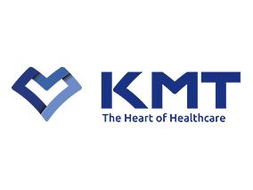 هلدینگ شرکتهای گروه خسرو مدیسا طب KMT