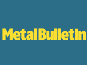 MetalBulletin