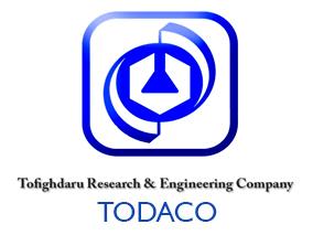 شرکت مهندسی تحقیقاتی توفیق دارو
