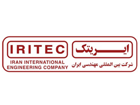 Iran International Engineering Company