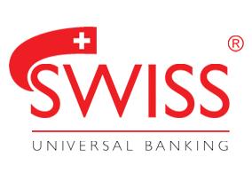 Swiss Universal Banking