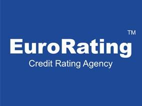 Euro Raiting