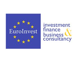 شرکت یورو اینوست انگلستان