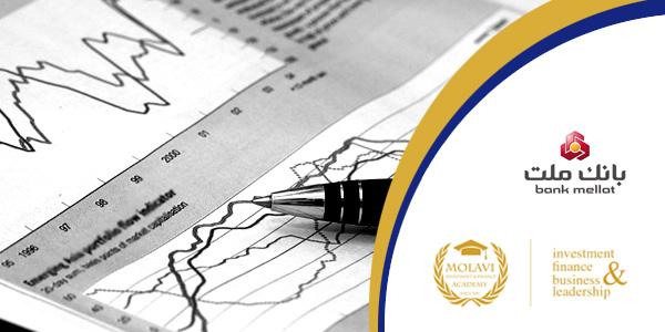 برگزاری سمینار تحلیل مالی پیشرفته و تجزیه و تحلیل صورتهای مالی در بانک ملت